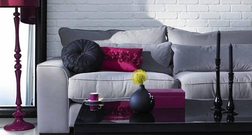 Fabulous Gray Living Room Designs Inspire