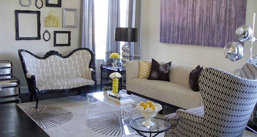 Fabulous Vintage Living Room Ideas Home Design Lover