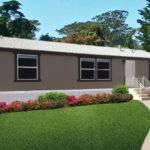 Factory Advantage Series Select Homes