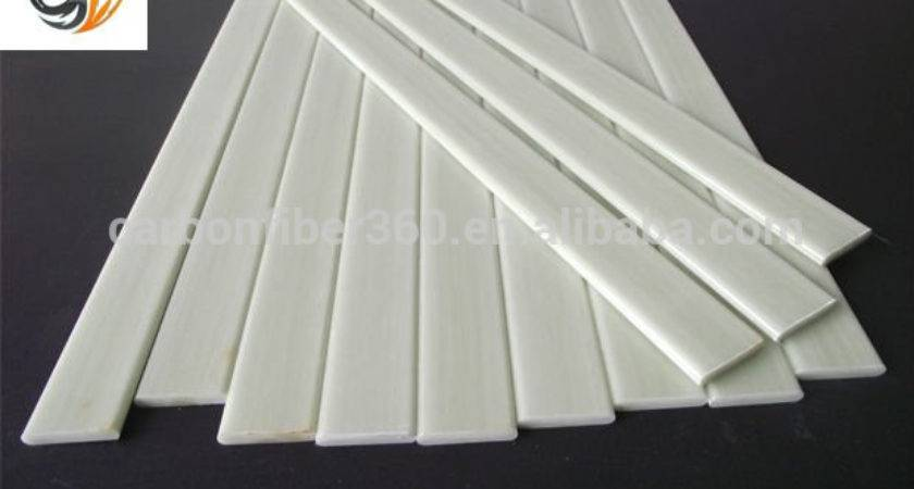 Factory Price Fiberglass Hot Sell Flexible