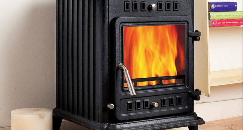 Factory Supply Cheap Wood Stoves Sale Buy