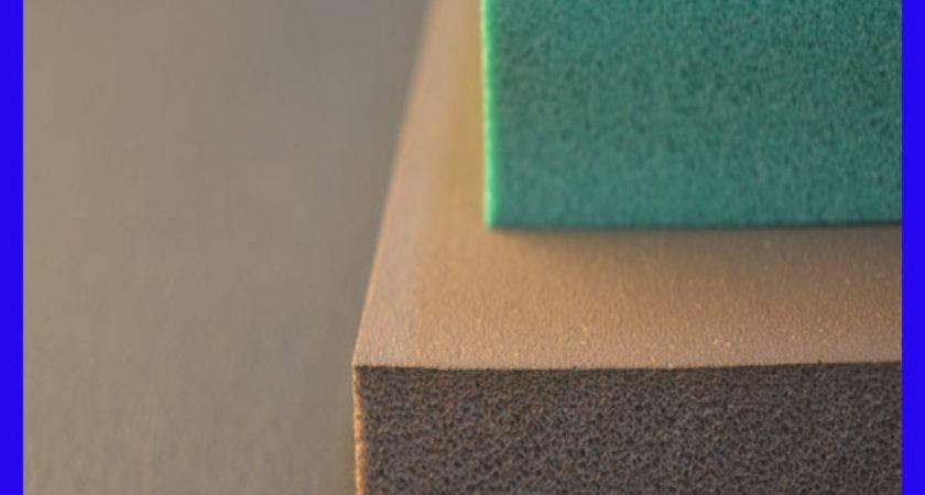 Factory Supply Plastic Foam Board Cheap Price Insulation
