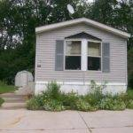 Fairmont Happyhouse Mobile Home Bestofhouse