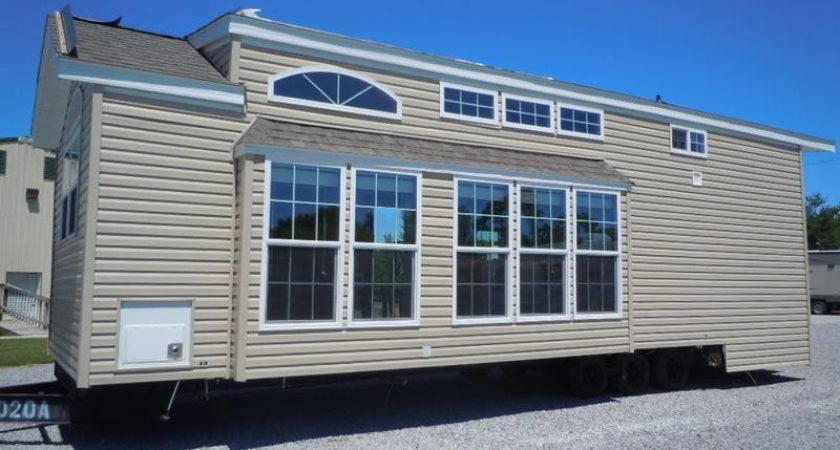 Fairmont Homes Inc Lofted
