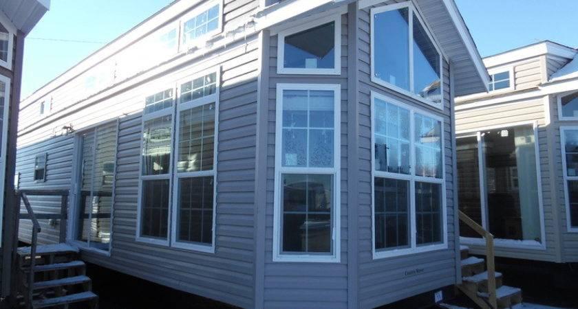 Fairmont Homes Rvs Sale Minnesota