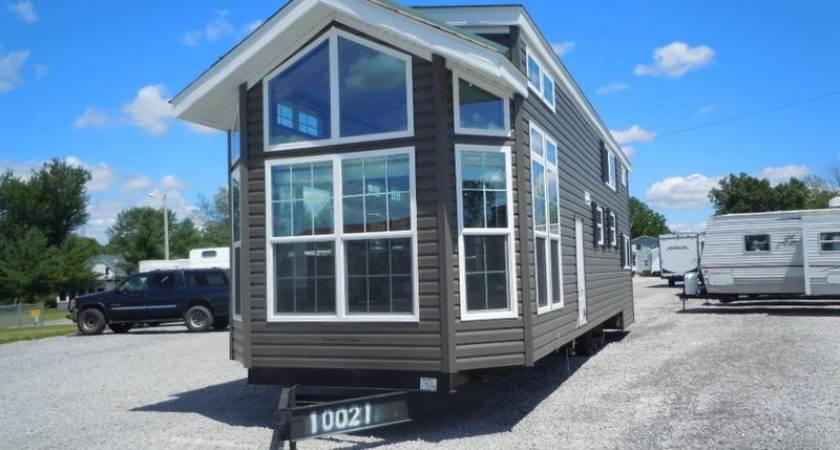 Fairmont Homes Sold Suncoast