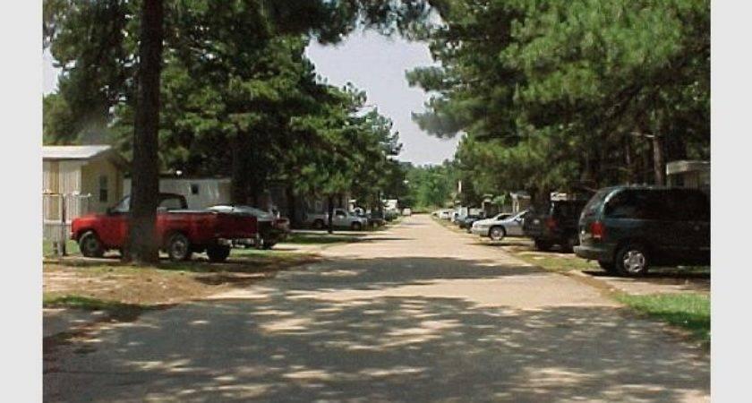 Fairmont Mobile Home National Multi List Largest