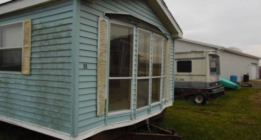 Fairmont Mobile Homes Reviews Homemade Ftempo