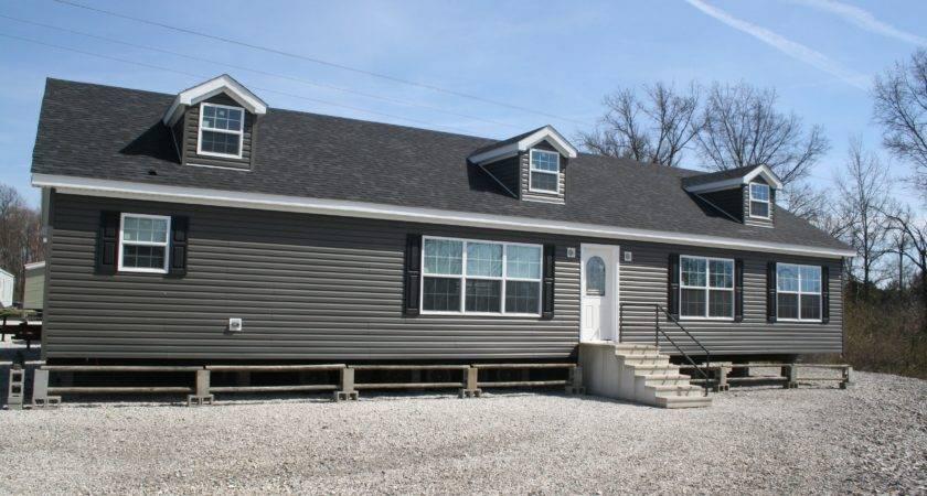 Fairmont Modular Homes Floor Plans Matttroy