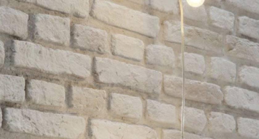 Fake Brick Wall Panels Dreamwall Wallcoverings