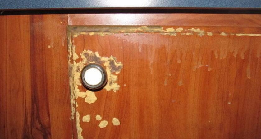Fake Wood Kitchen Cabinets Options