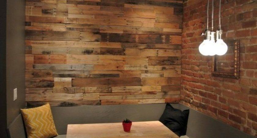 Fake Wood Paneling Interior Design Interiorhd Bouvier