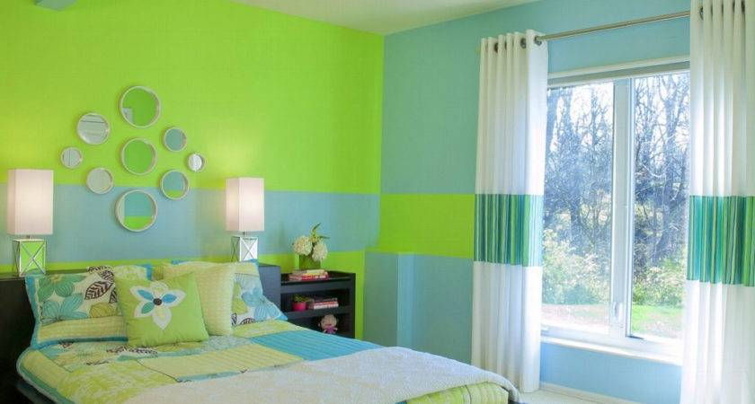 False Ceiling Wall Colour Combination Home Combo