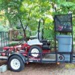 Fancy Garden Landscape Equipment Sale Izvipi