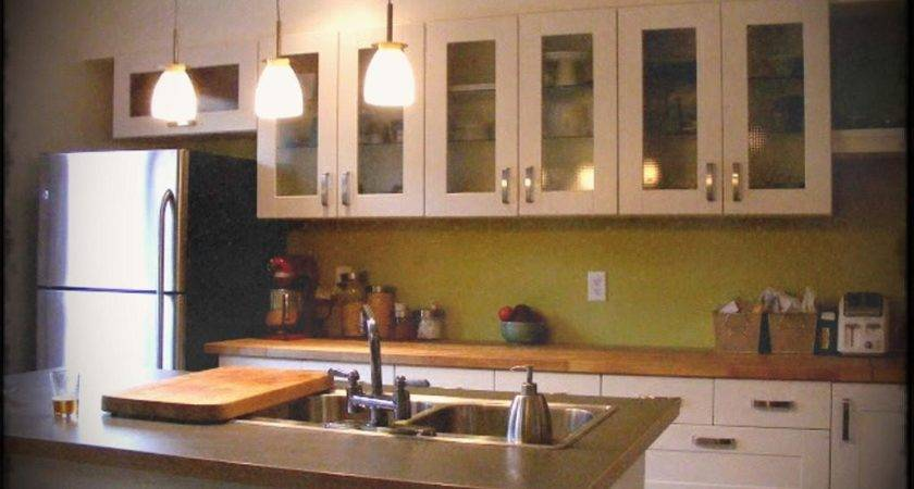 Fancy Ikea Small Kitchen Ideas Affordable Modern Home