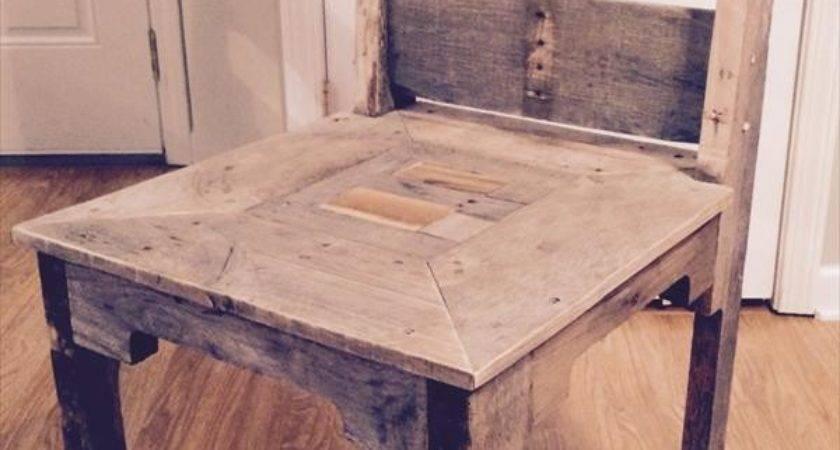 Fantastic Kitchen Chair Plans Egorlin