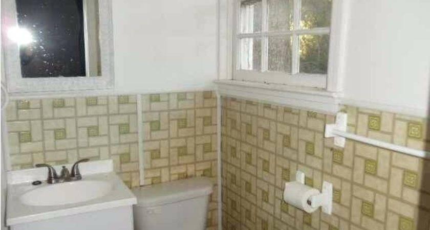 Fantastic Vinyl Paneling Bathrooms Ideas Best