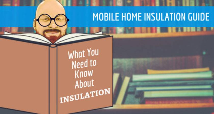 Faq Archives Mobile Home Pros
