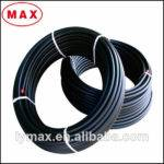 Farm Irrigation Systems Hdpe Pipes Buy