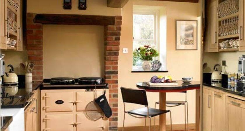 Farmhouse Kitchen Remodeling Ideas Kitchentoday