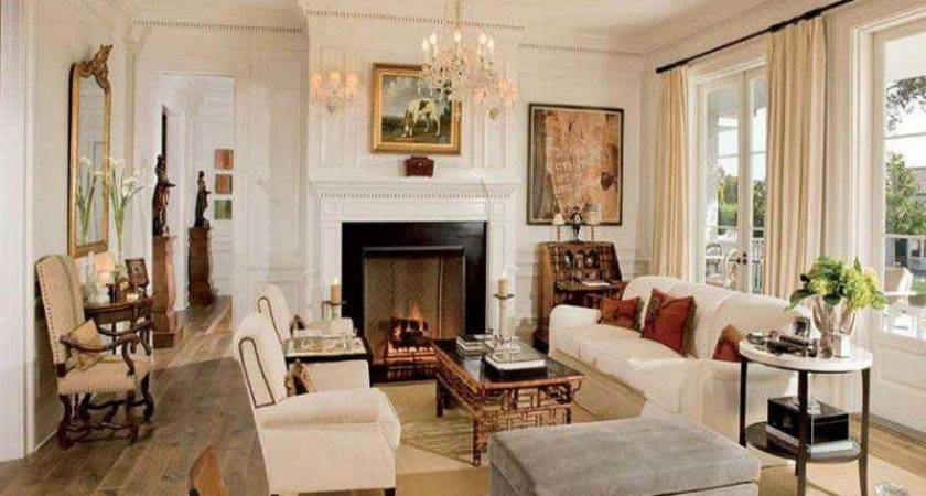 Fascinating Decorate Country Living Room Ideas Also