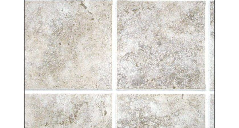 Fashionwall Fossilstone Tile Board