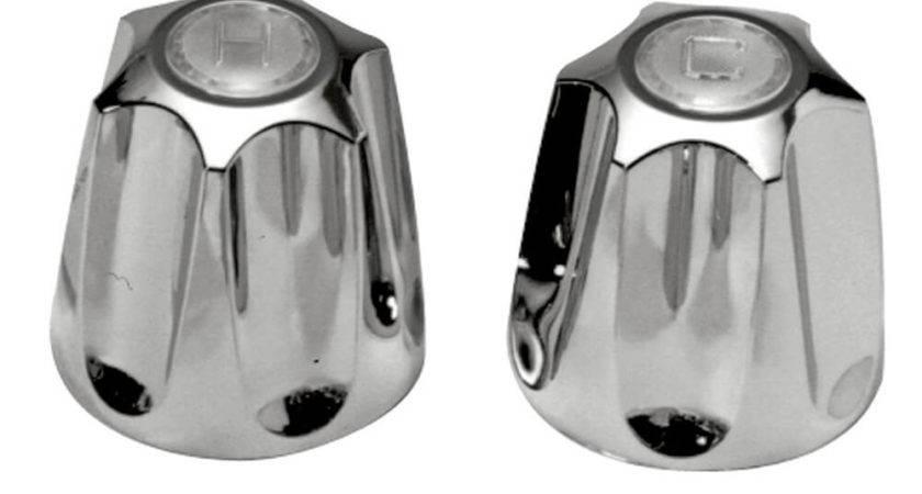Faucet Handles Price Pfister Verve Tub Shower