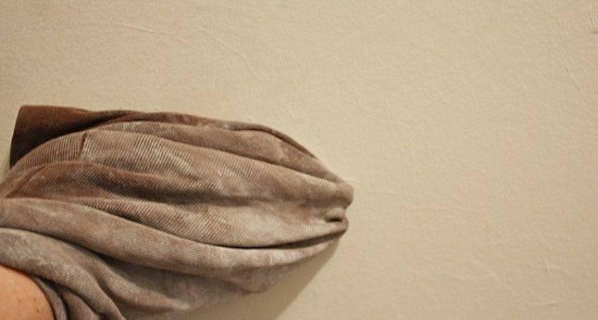 Faux Plaster Paint Treatments Why