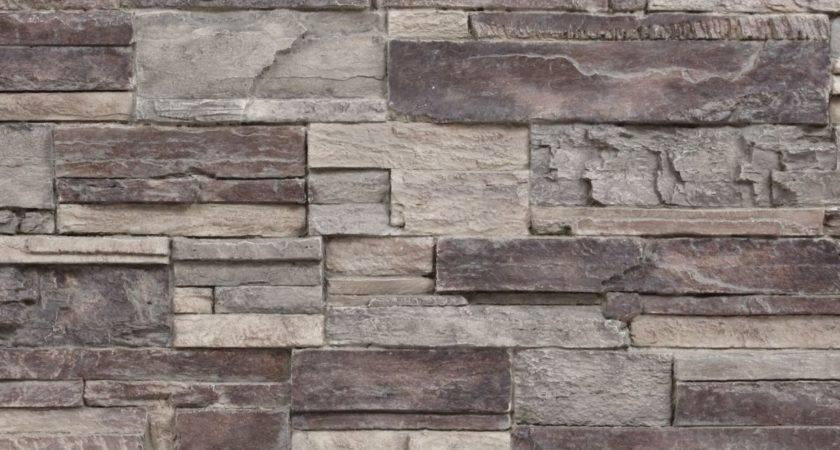 Faux Rock Panels Calgary Enchanting Brick