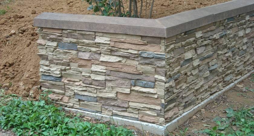 Faux Stone Panels Blog Cheap