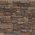 Faux Stone Siding Panels Sierra Home Design Mannahatta
