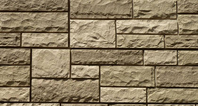 Faux Stone Vinyl Siding Canada Home Decor Takcop