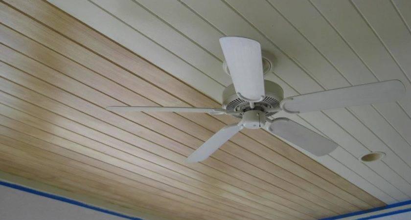 Faux Wood Ceiling Panels Blog Avie