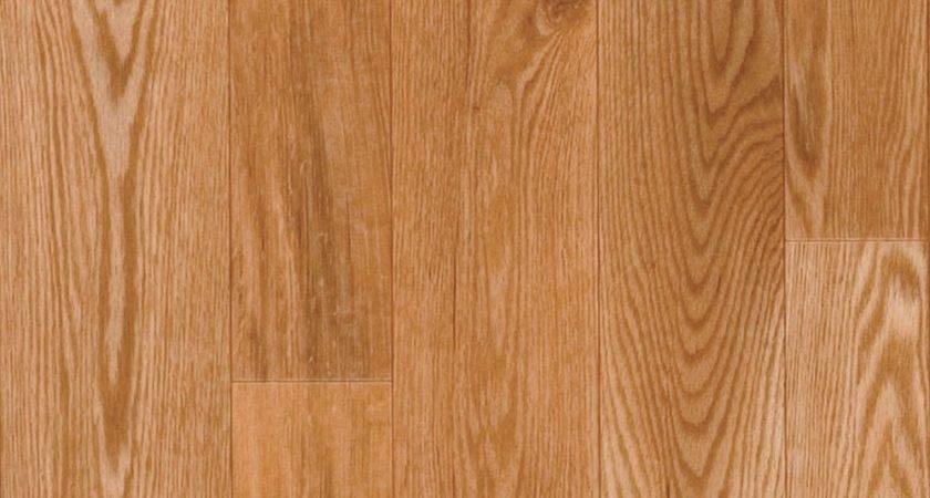 Faux Wood Vinyl Floor Tiles Menards Flooring