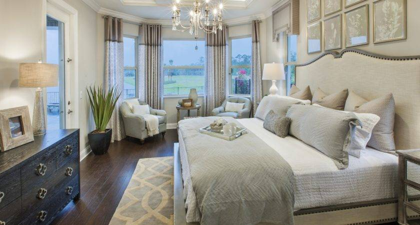 Featured Community Royal Cypress Preserve Florida Toll