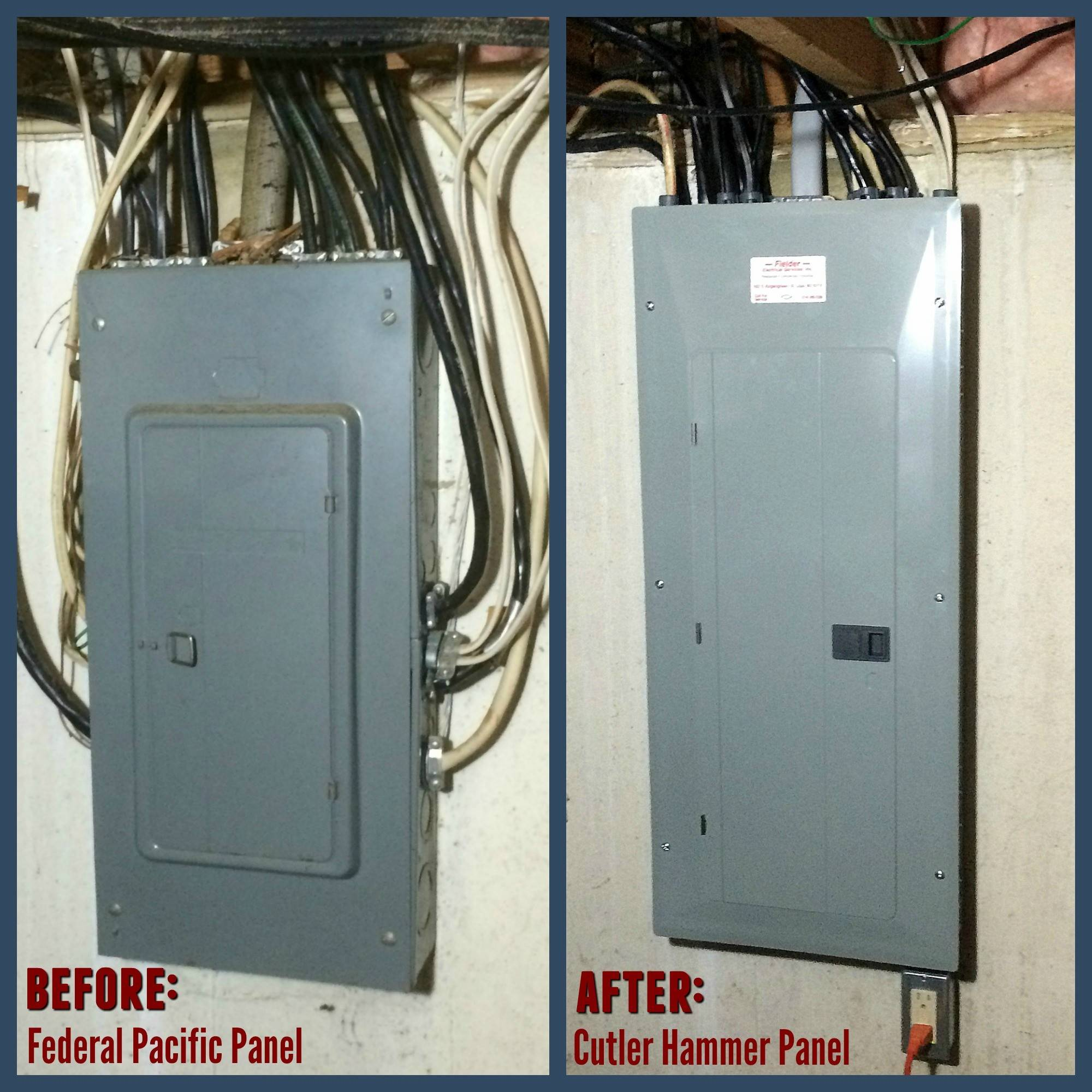 federal fuse box 21 stunning replace federal pacific panel get in the trailer  stunning replace federal pacific panel