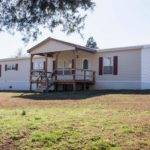 Fema Mobile Homes Sale Arkansas Home