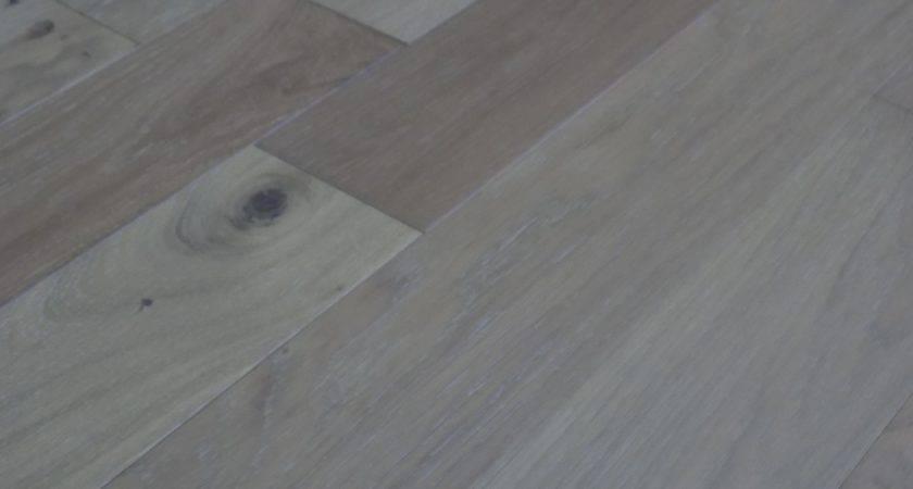 Ferma Flooring Edison New Jersey Localdatabase