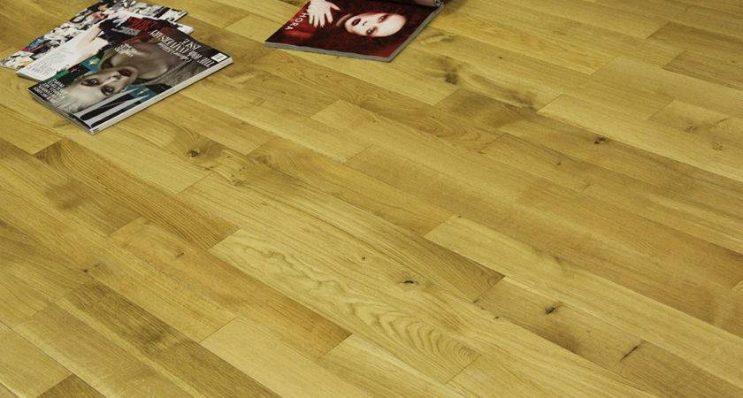 Ferma Flooring New York Nyc