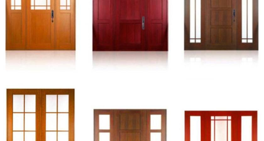 Fha Doors Interior Other Metro Florida Home