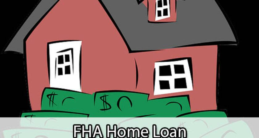 Fha Government Home Loans Bad Credit Allaboutyouth