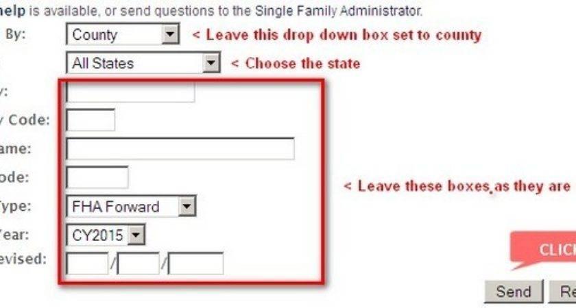 Fha Mortgage Calculator Mip Rate