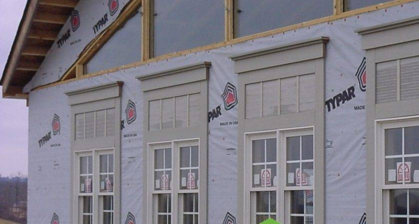 Fiber Cement Siding Installation Louisville Exteriors
