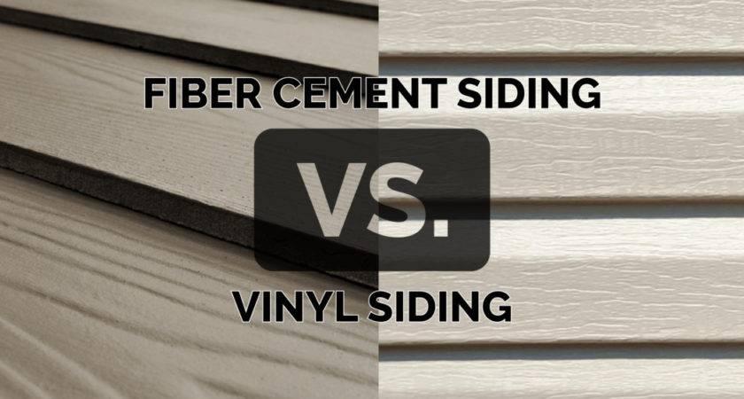 Fiber Cement Vinyl Siding Commercial Buildings