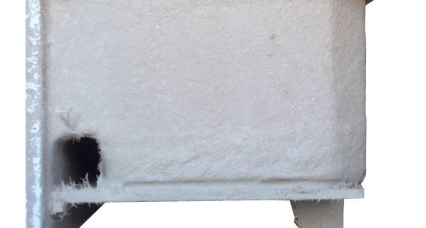 Fiberglass Shower Base Piece Surround Kit