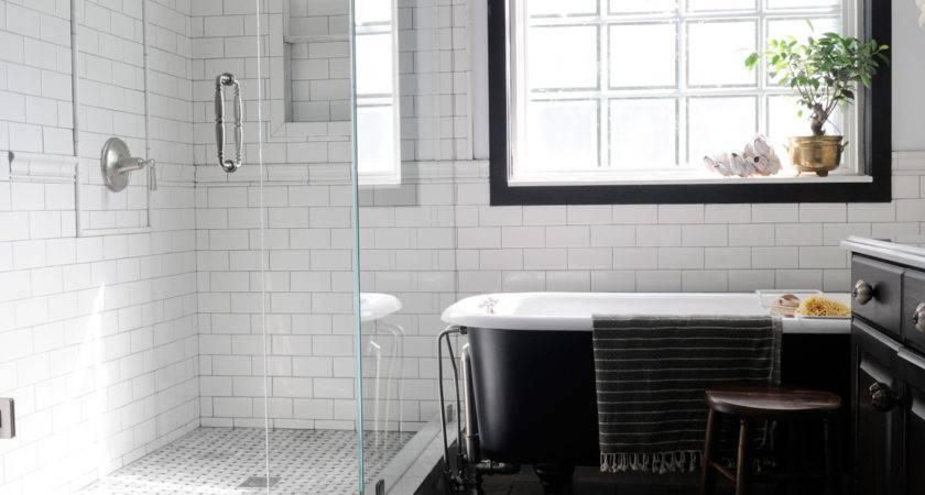 Final Master Bathroom Pics Creativehomebody