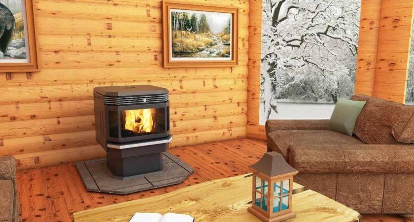Find Best Pellet Stove Your Home Finest Fires