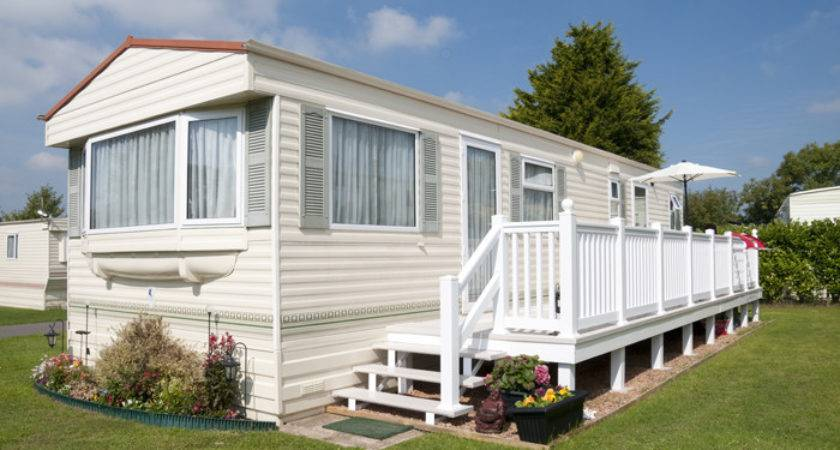Find Cheap Double Wide Mobile Homes Sale