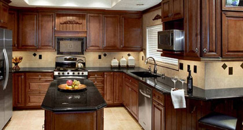 Find Southaven Kitchen Remodeling