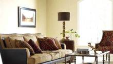 Finding Best Deals Essential Home Furnishing